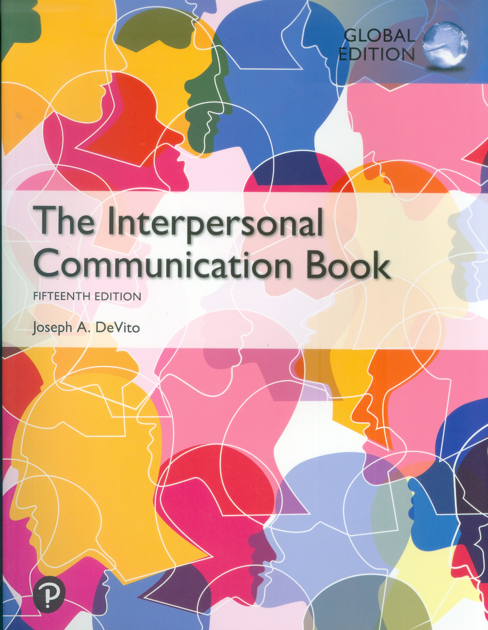 interpersonal150001.jpg
