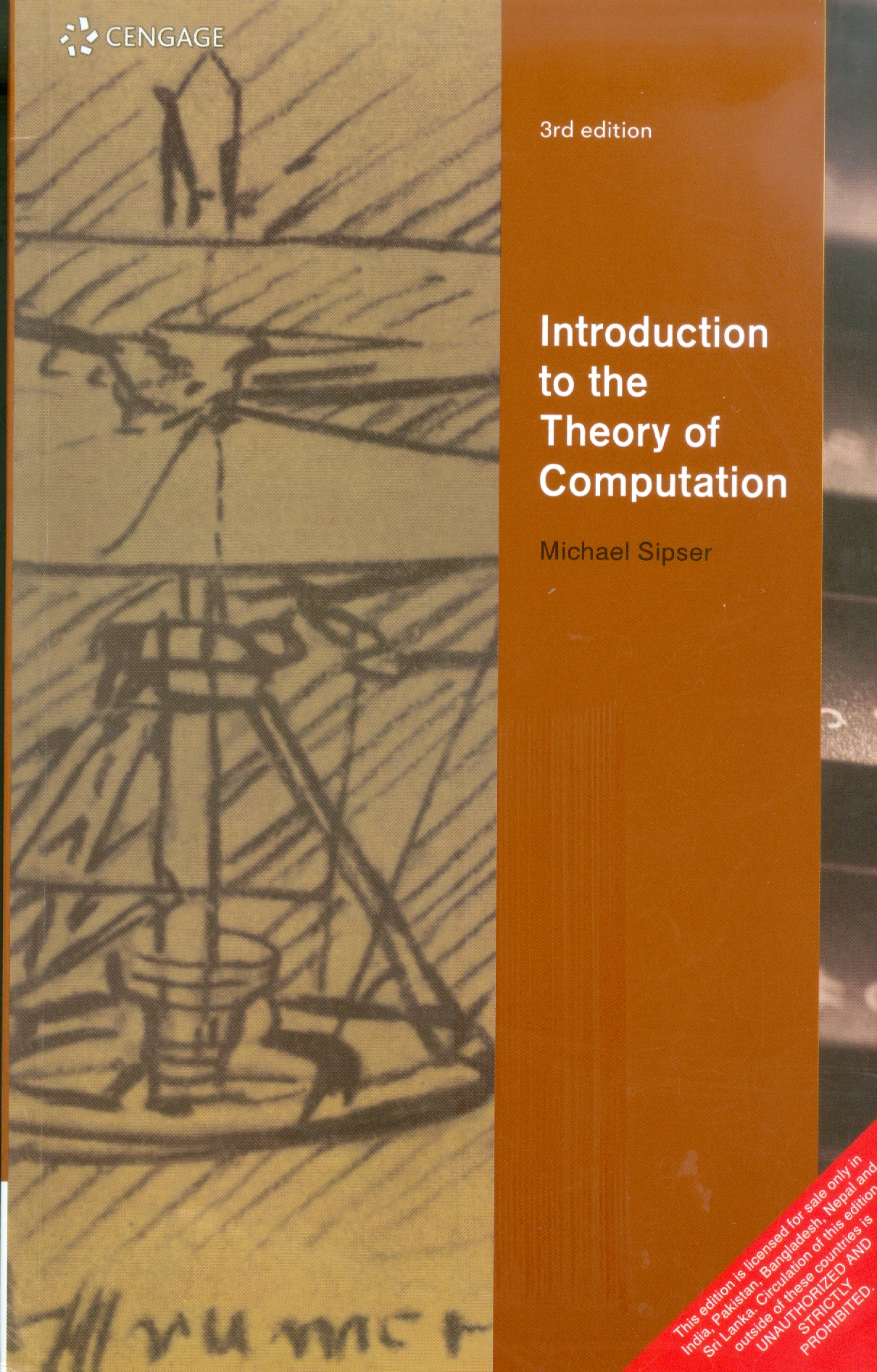 intro to the theory of computation0001.jpg