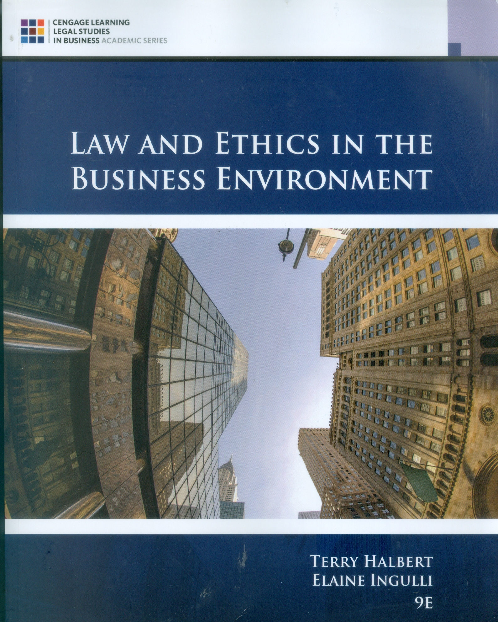 law and ethics0001.jpg