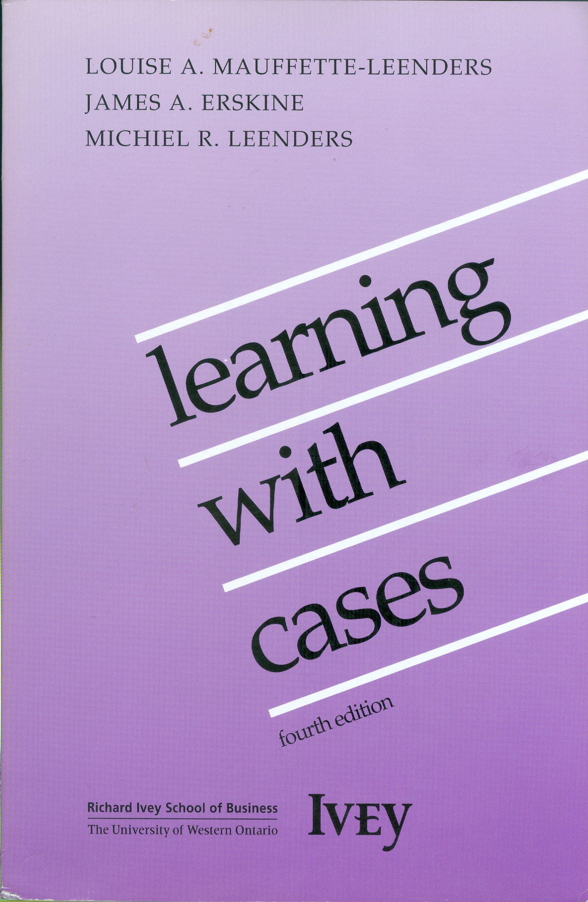 learning with cases0001.jpg