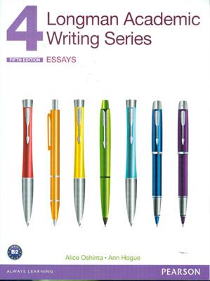 longman academic writing 40001.jpg