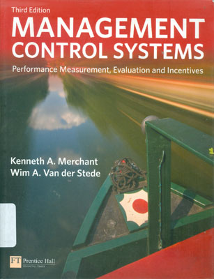 management control systems0001.jpg