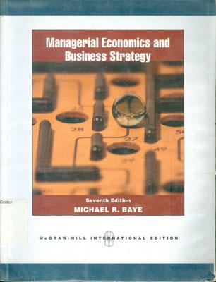 managerial economics 7th0001.jpg