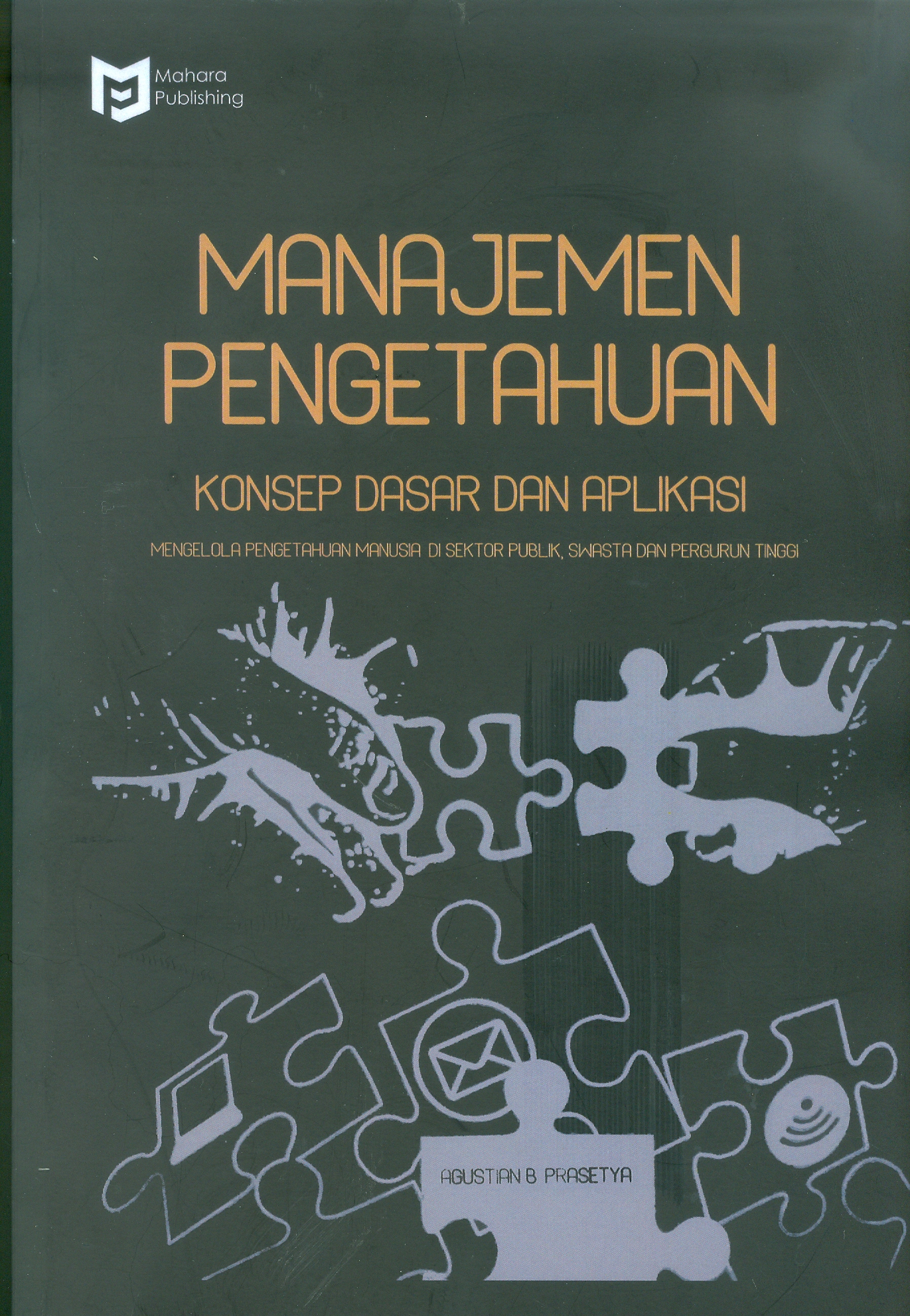 manajemen pengetahuan0001.jpg