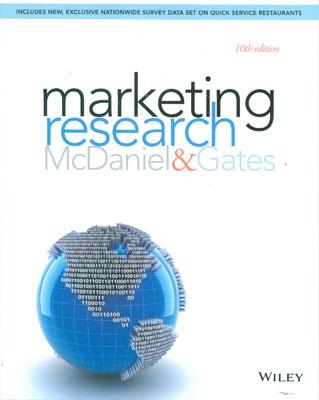 mark research0001.jpg