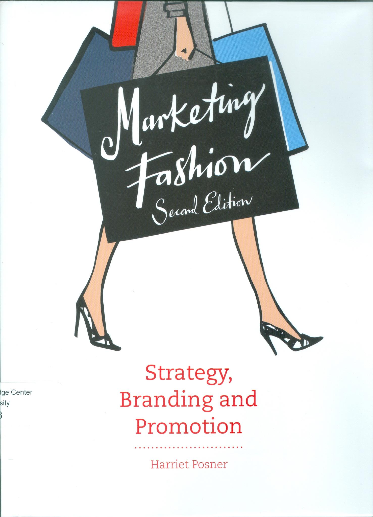 marketing fashion0001.jpg