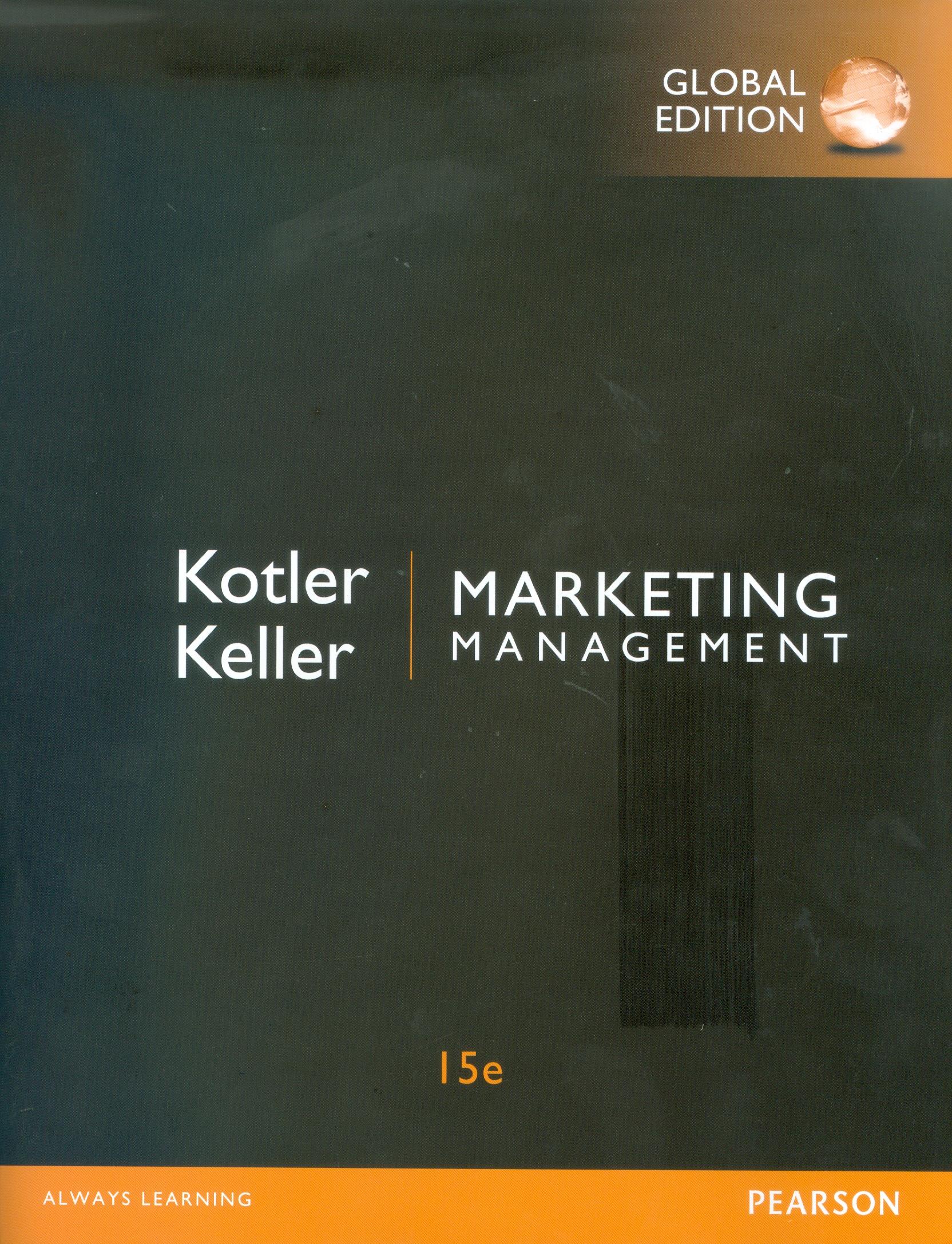 marketing management0001.jpg