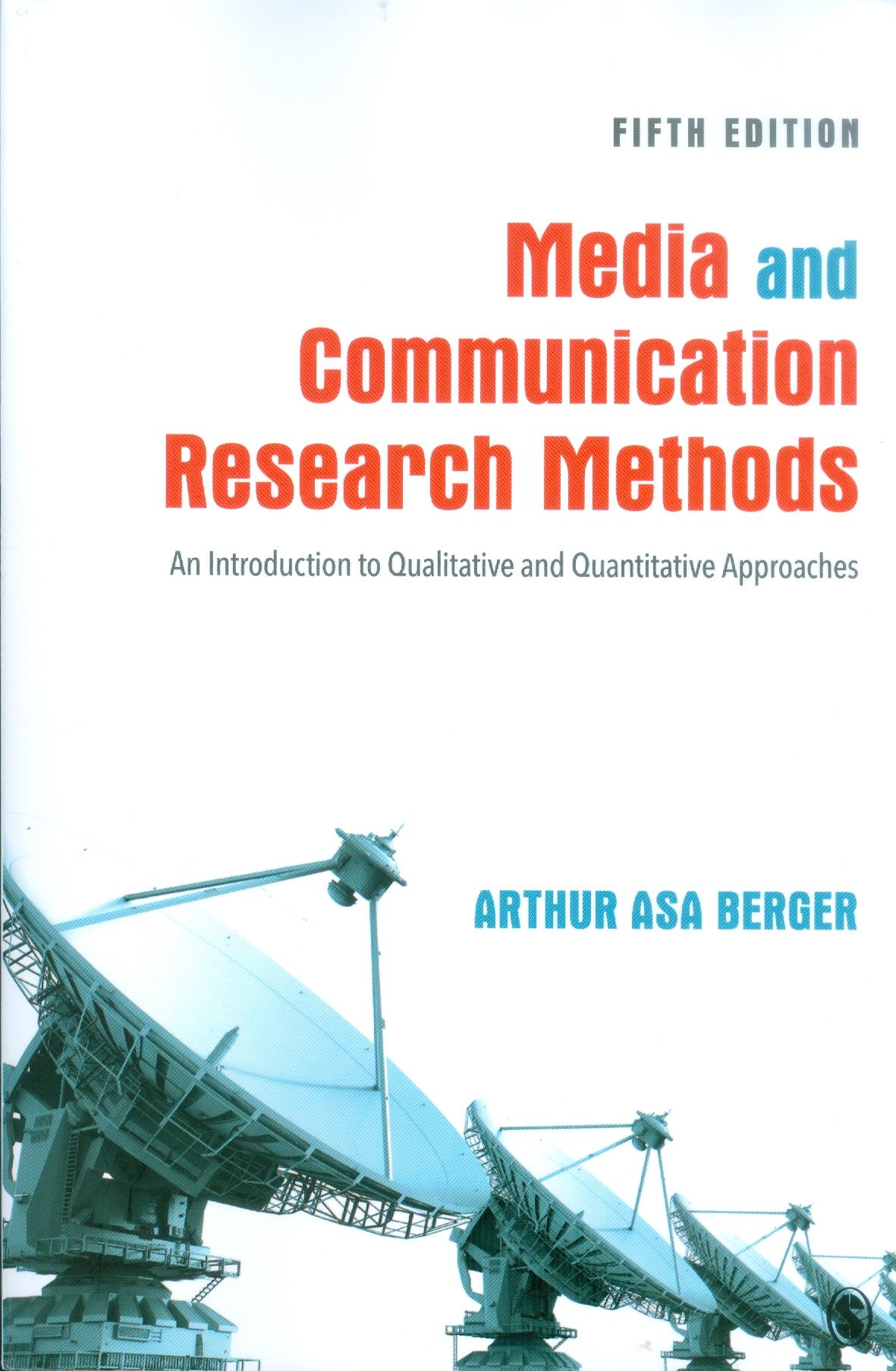 media and communication0001.jpg