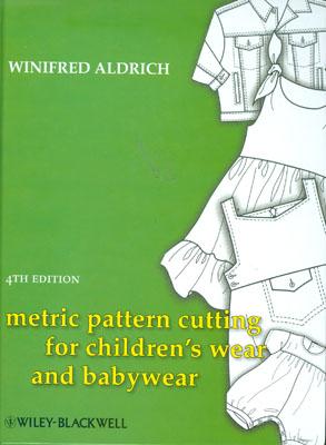 metric pattern cutting for childrens wear1111.jpg