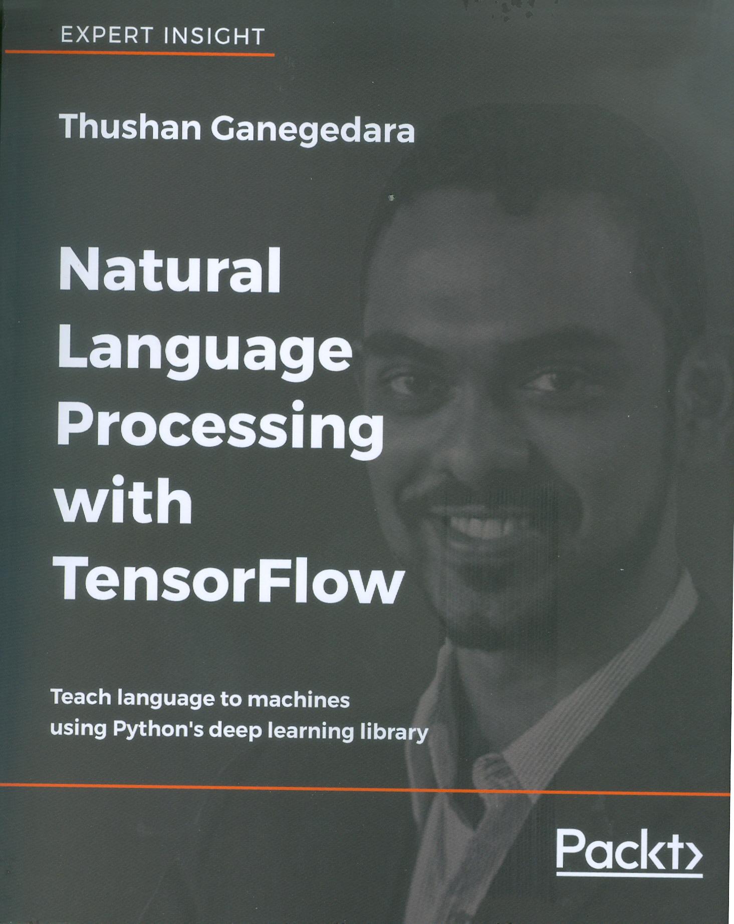natural language0001.jpg