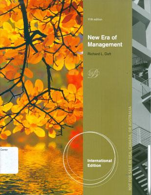 new era of management0001.jpg
