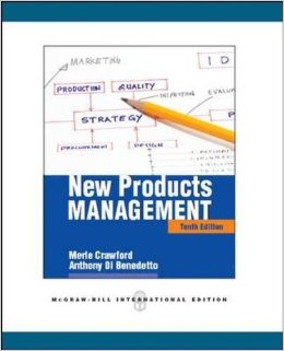 new products management.jpg