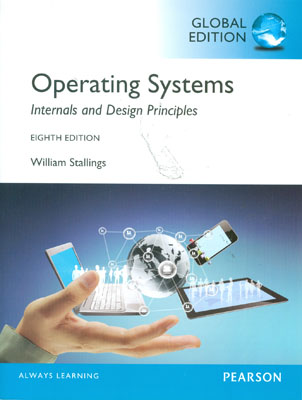 operating systems 8th0001.jpg
