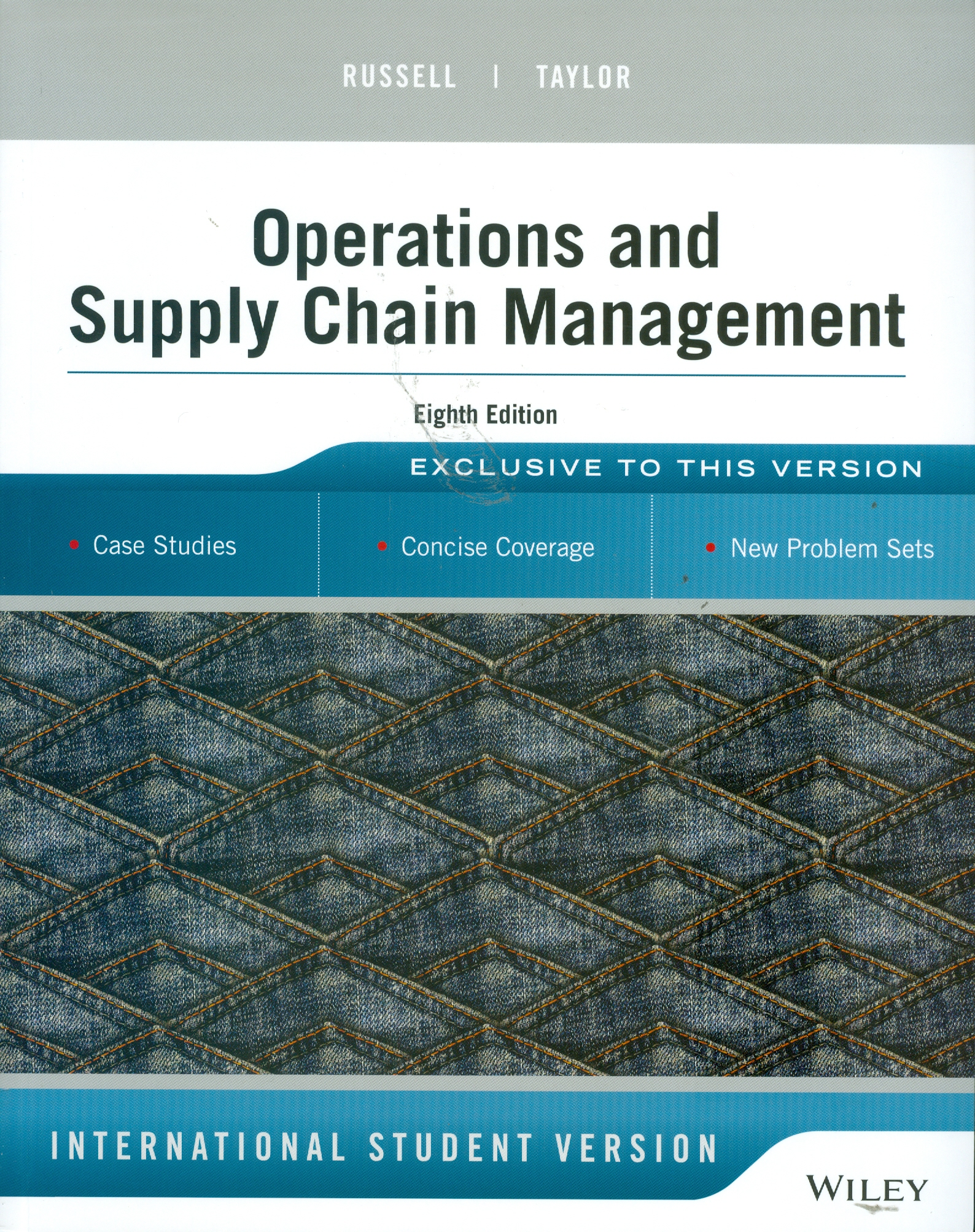 operations and supply chain management 8th0001.jpg