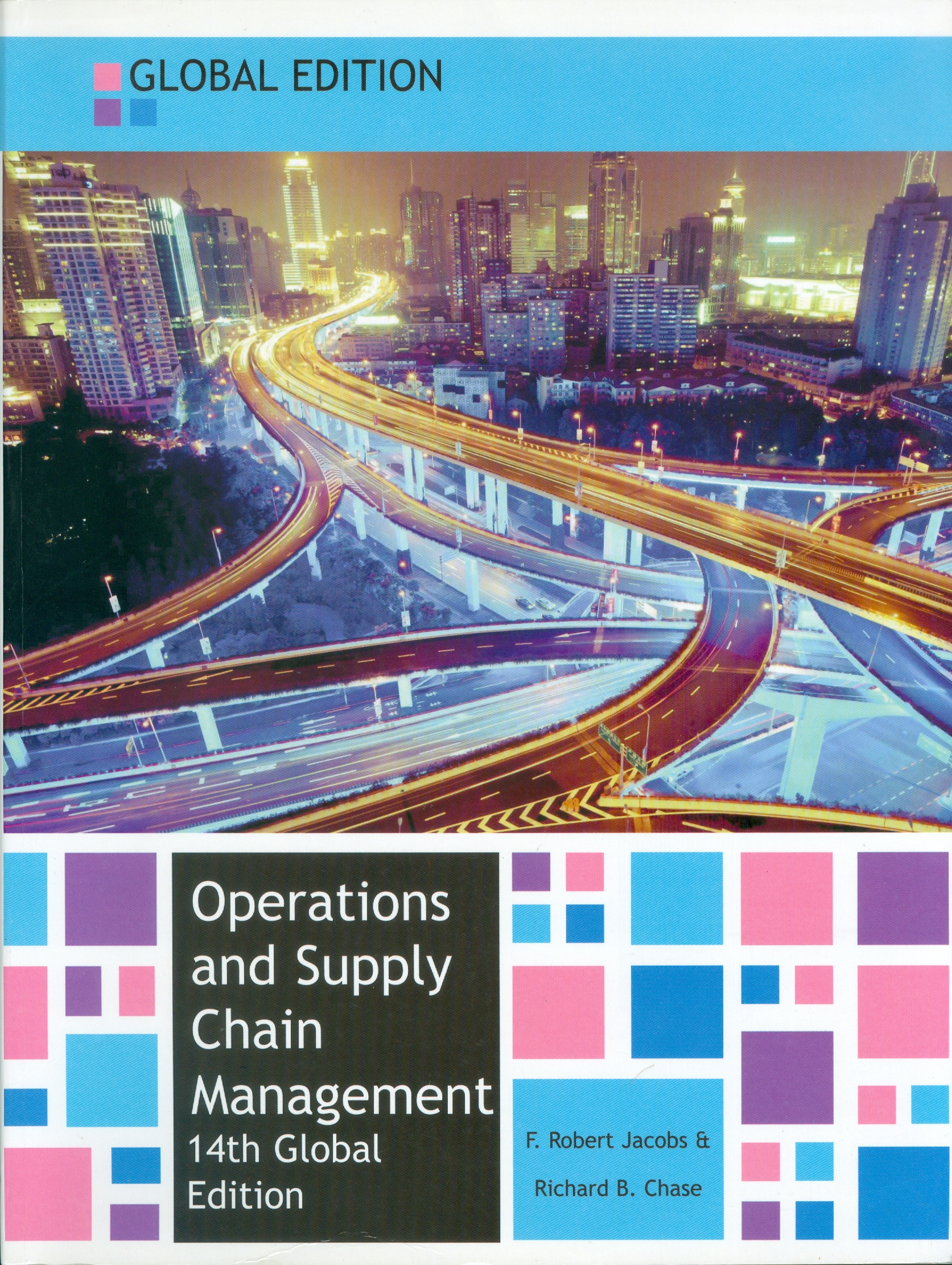 operations and supply chain management0001.jpg