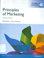 principles of marketing0001.jpg