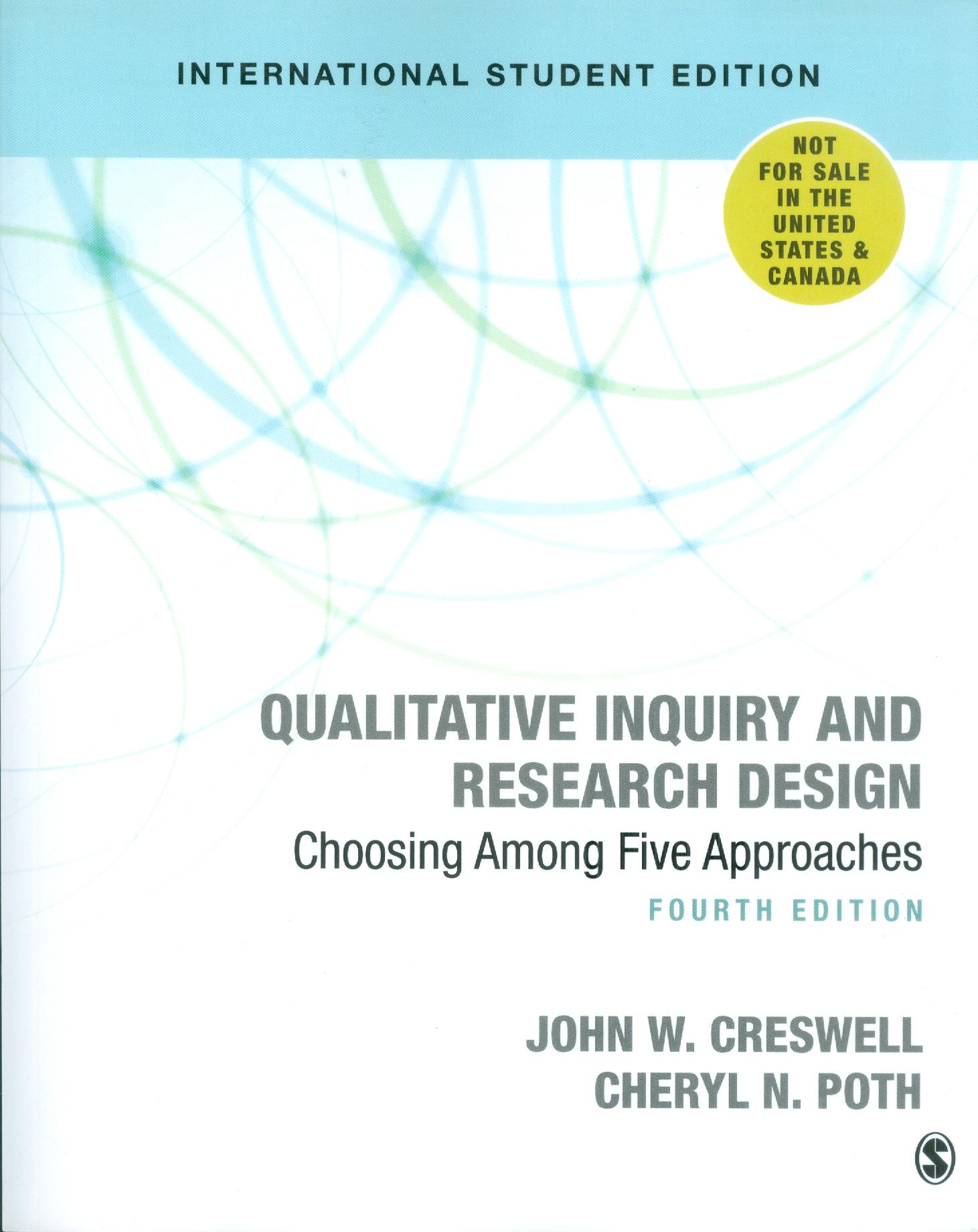 qualitative inquiry and research design0001.jpg