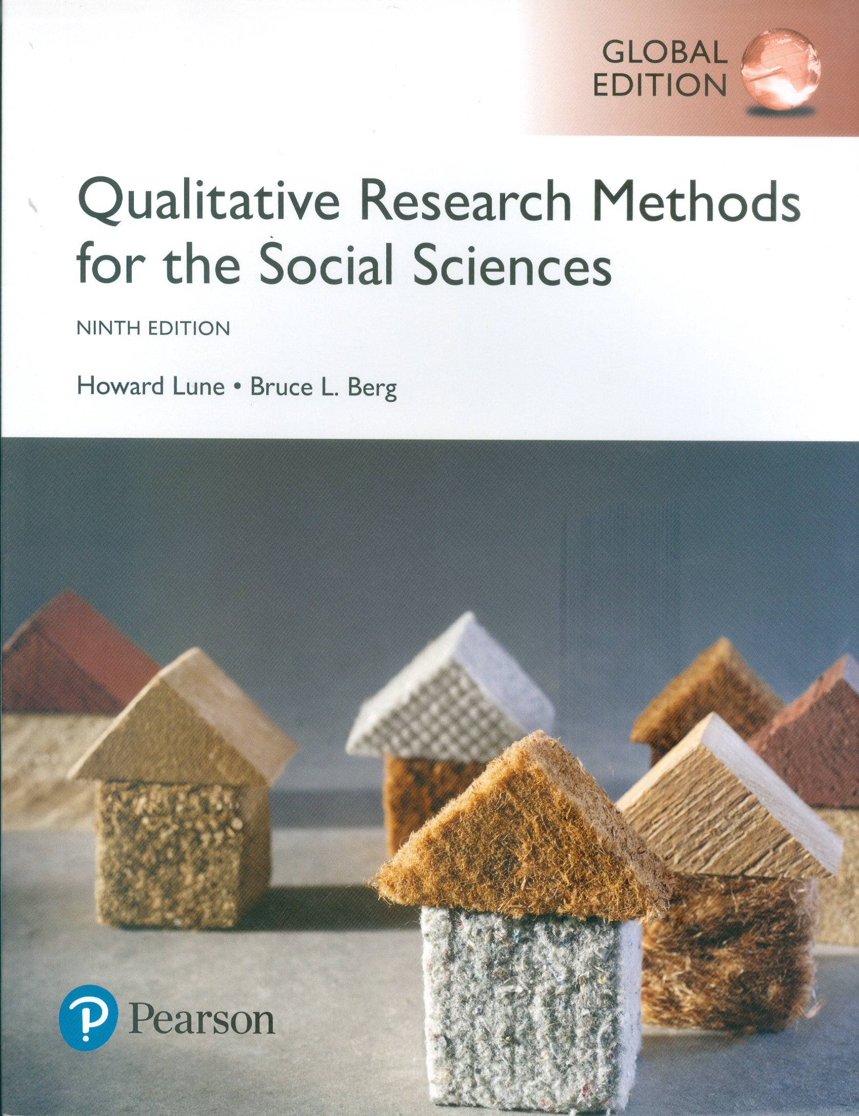 qualitative research90001.jpg