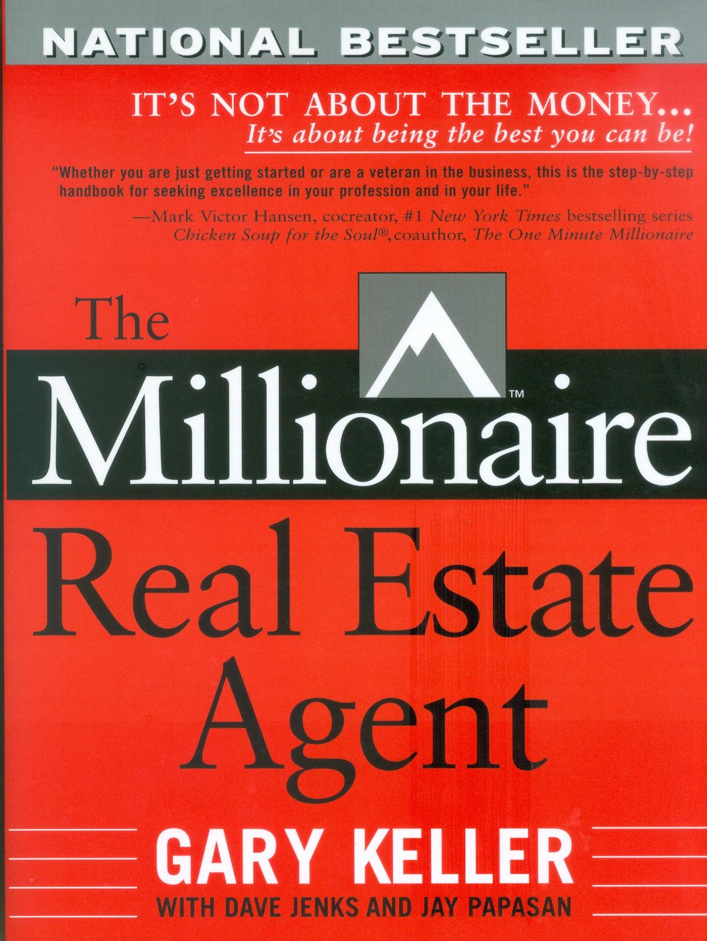 real estate agent0001.jpg