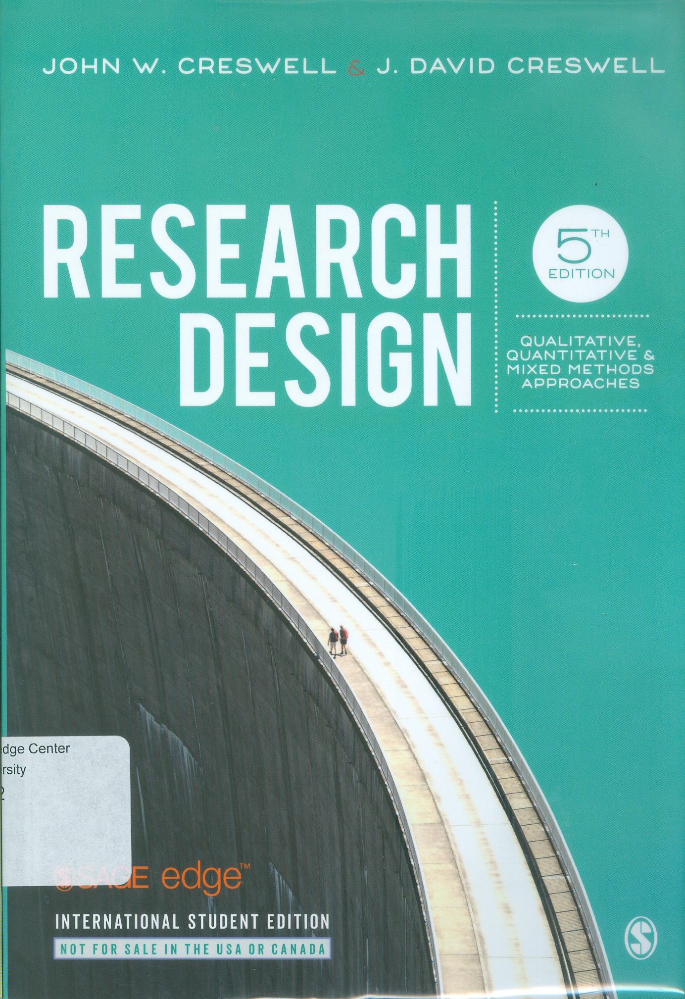 research design0001.jpg