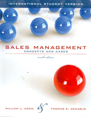 sales management concept and cases0001.jpg
