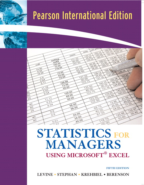 statistics for managers 5th.jpg