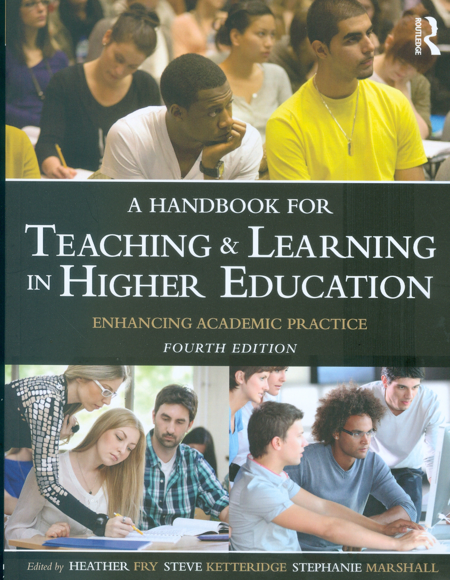 teaching and learning higher education.jpg