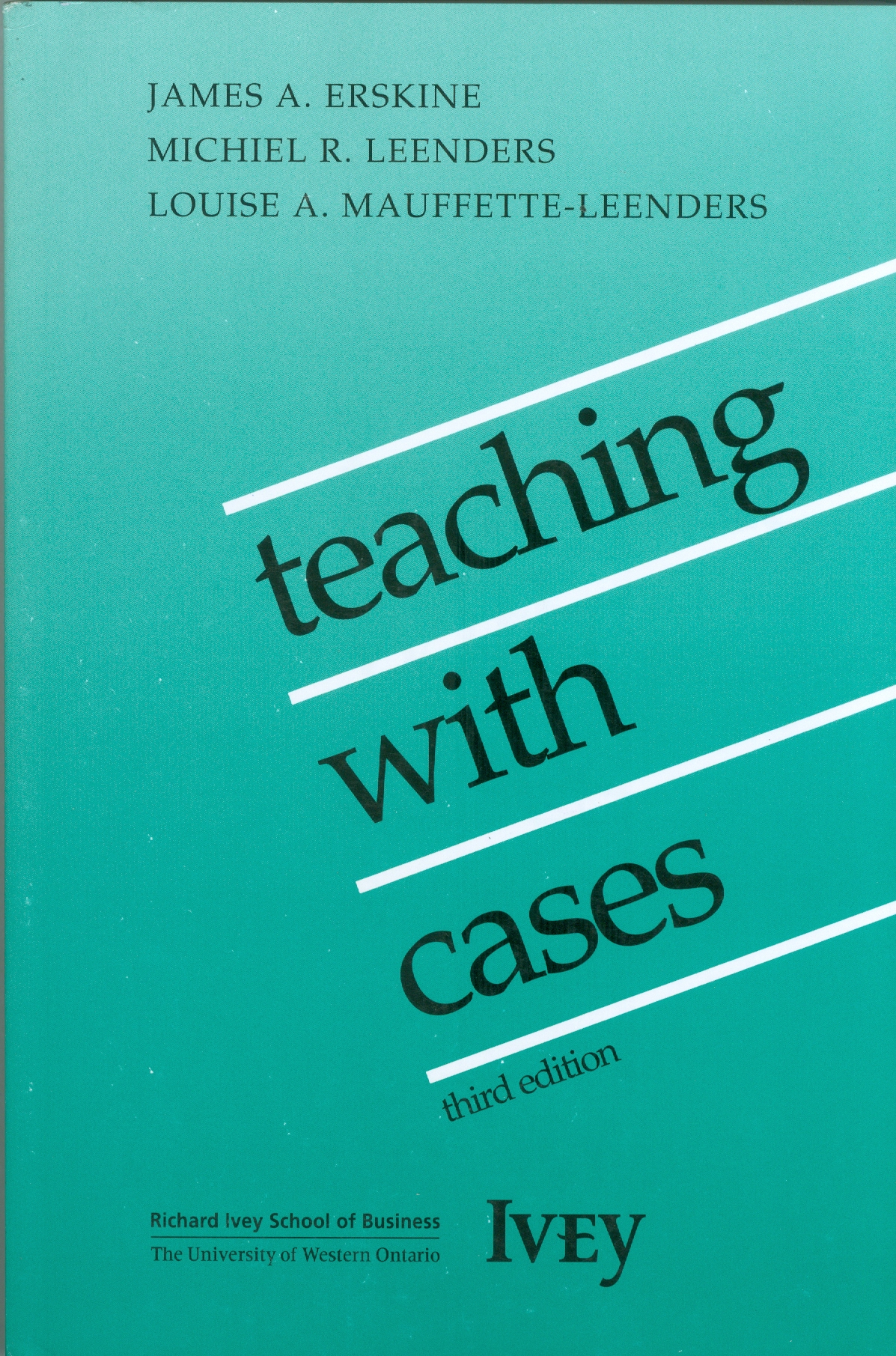 teaching with cases0001.jpg