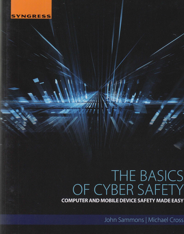 the basics of cyber safety.jpg