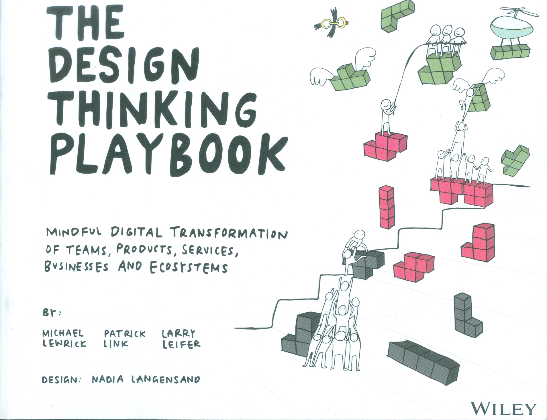 the design thinking playbook0001.jpg