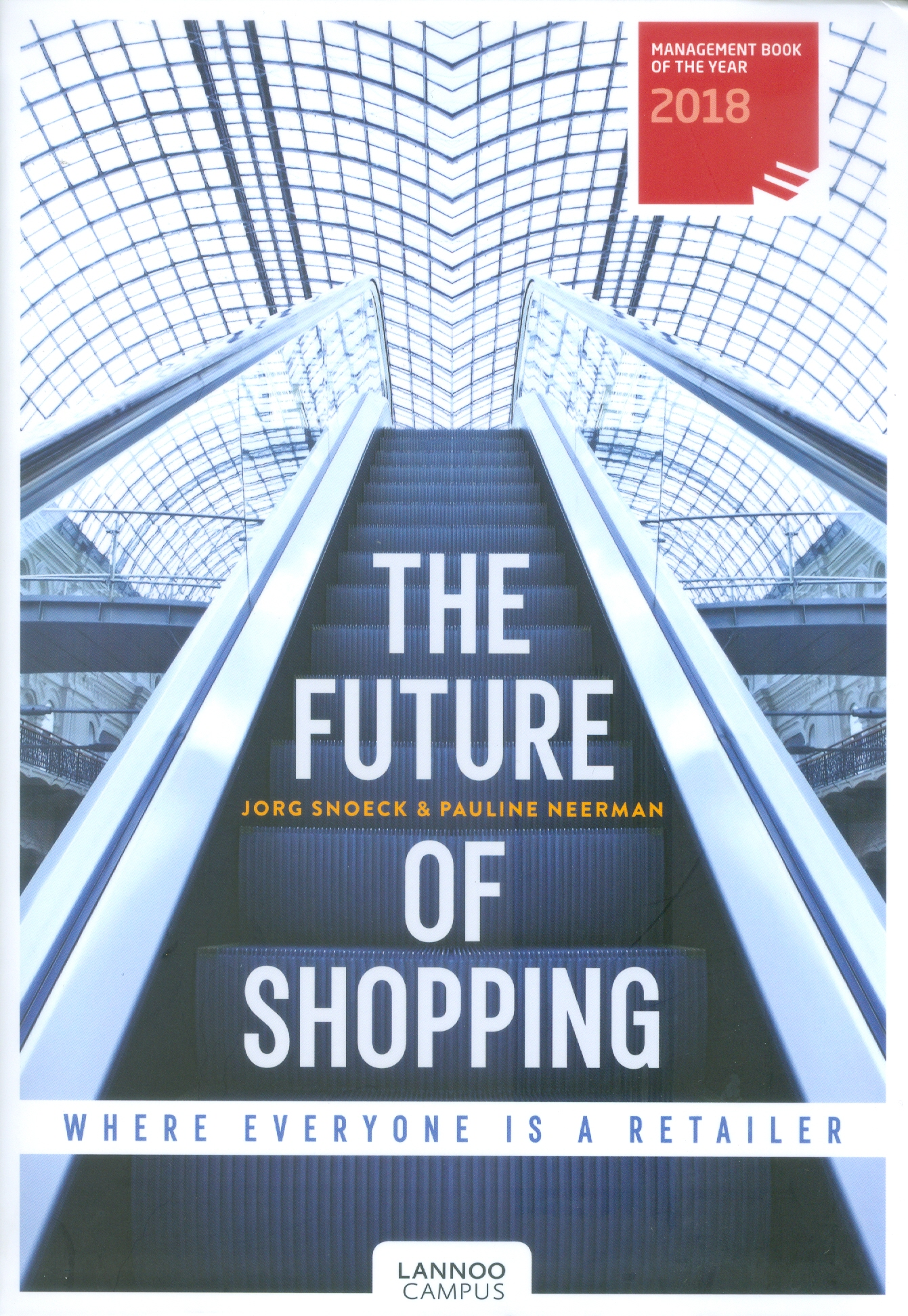 the future of shopping0001.jpg