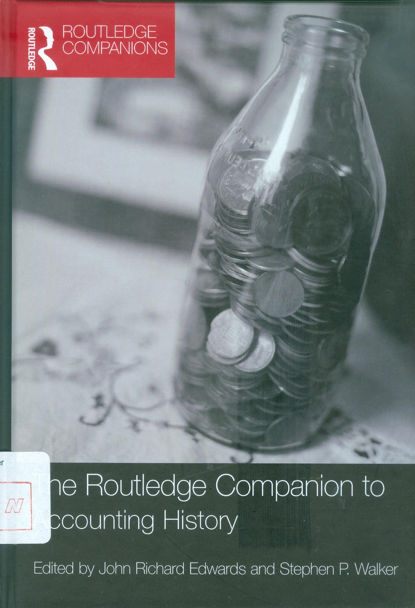 the routledge companion0001.jpg