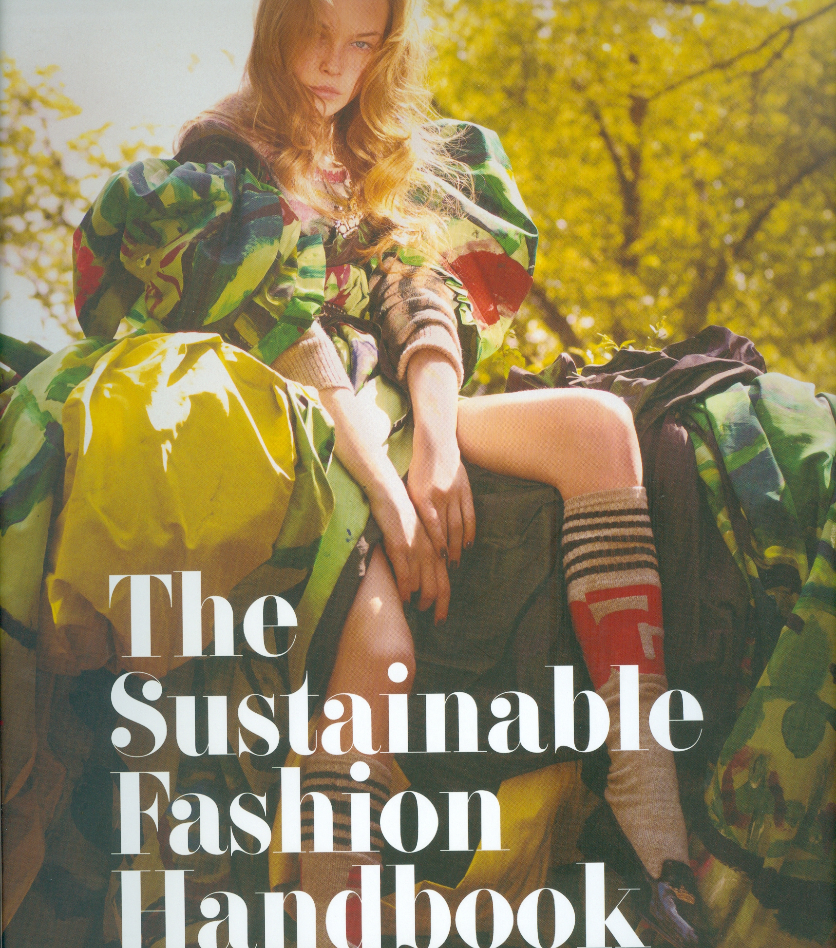 the sustainable fashion0001.jpg