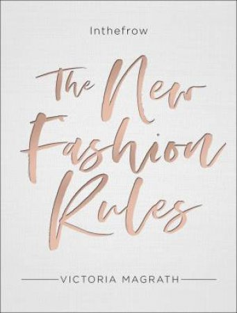 the-new-fashion-rules cover.jpg