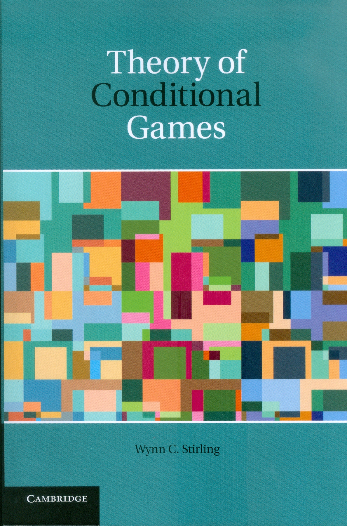 theory of conditional games0001.jpg