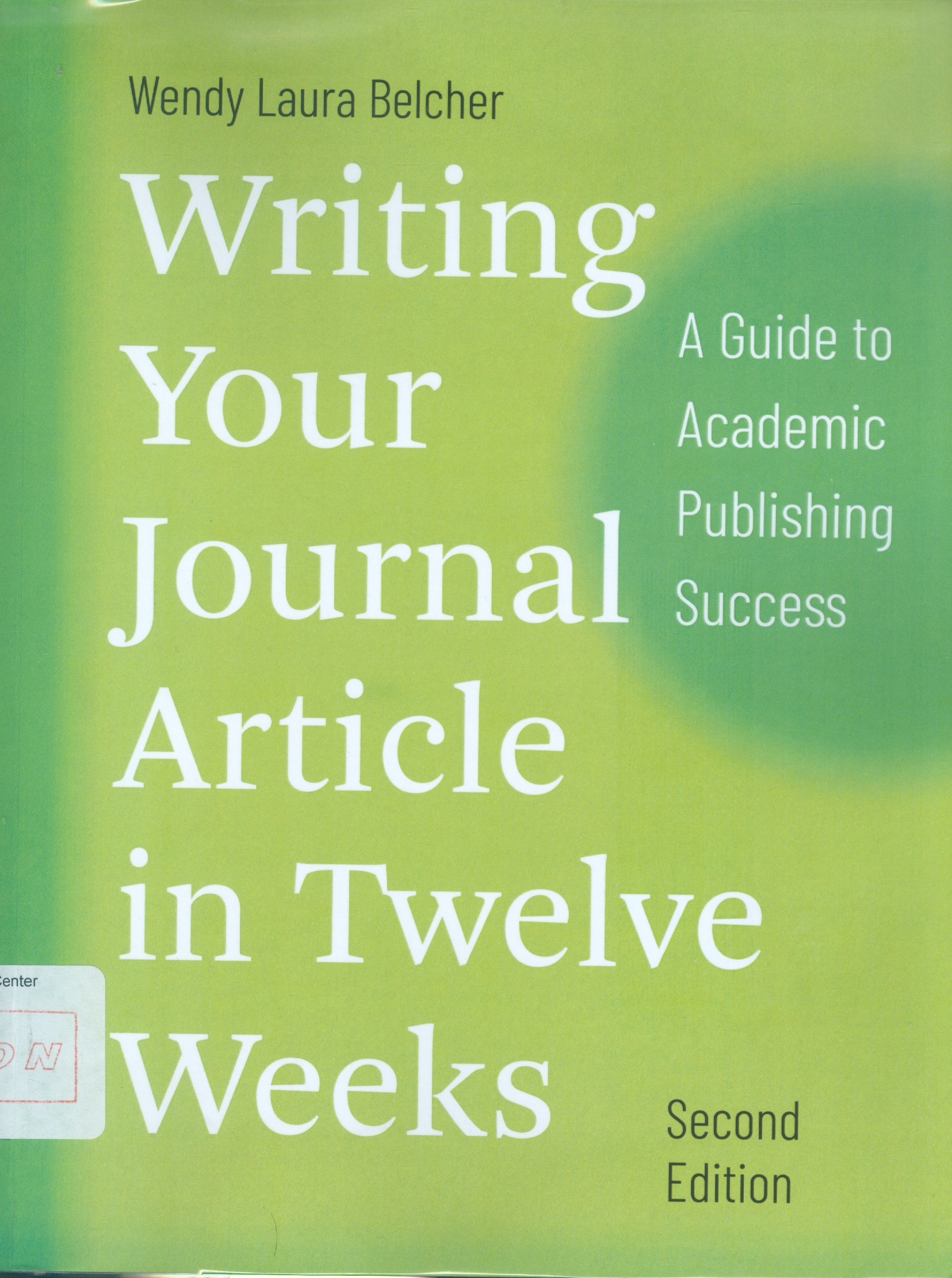 writing your journal2nd.jpg