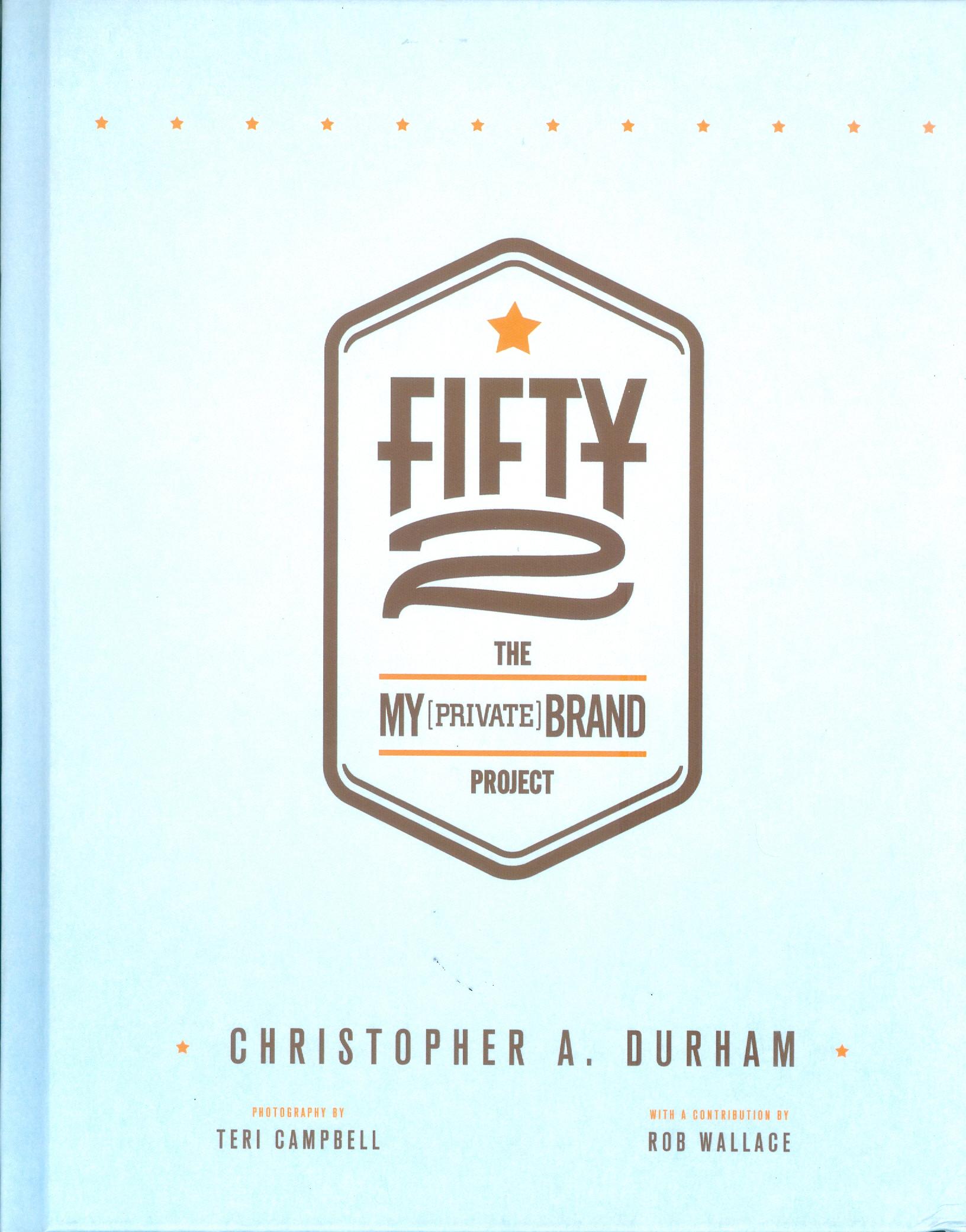 designing brand identity 5th edition pdf